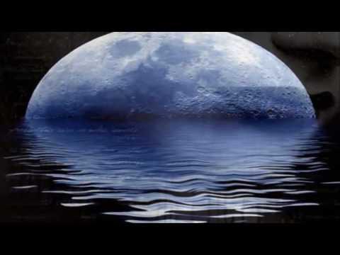 NELLY  CIOBANU -  DRAGOSTEA DOARE !!!  LOVE HURTS, lyrics translated into English