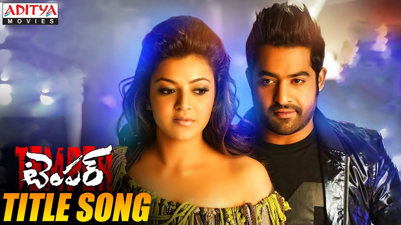 A2z hindi movie video songs.com
