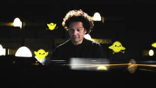 Mussorgsky · Pictures at an Exhibition | Ballet of the Unhatched Chicks | Andreas Haefliger