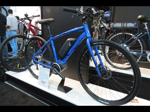 raleigh electric bikes misceo shimano steps venture. Black Bedroom Furniture Sets. Home Design Ideas