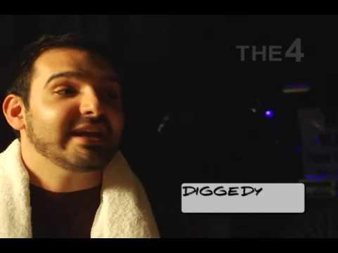 Hip Hop Karaoke News Piece