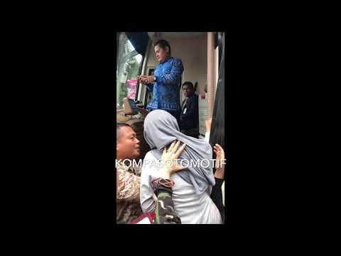 Video Saat Marquez Temui Fans  Histeris di Bandung Mp3