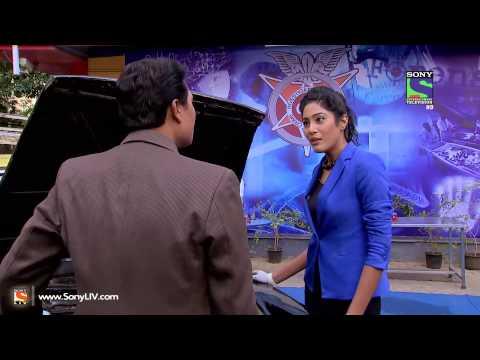 CID - Naari Suraksha - Episode 1051 - 8th March 2014