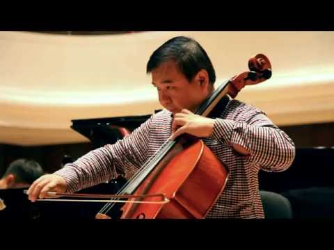 """王者风范""—室内专场音乐会; ""Kingly Power""  Concert Tchaikovsky Piano Trio in A minor Op. 50"