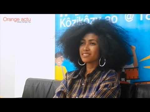#KZ18 épisode 14 : Imiangaly