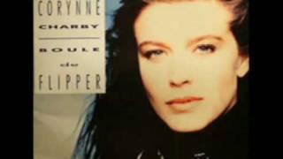 Corynne Charby - Boule de flipper (extended version)