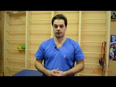 20 видов позы Планки, чтобы укрепить мышцы живота, рук и