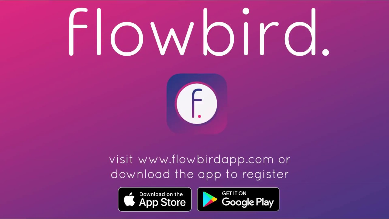 flowbird mobile parking app - How To Video