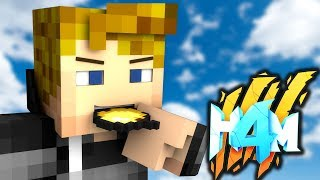 CAN WE SOLO THE DUNGEON?! |HOW TO MINECRAFT 4 #74 (Minecraft 1.8 SMP)