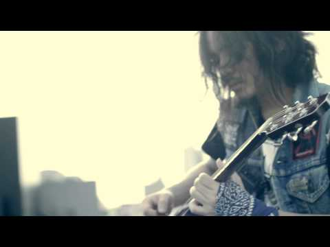 """MEANING""""Shine Our Journey TOUR 2013 Trailer~Letter From TOKYO~"""""""