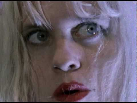 "Babes In Toyland - ""Bruise Violet"""