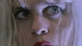 "Babes In Toyland - ""Bruise Violet"""
