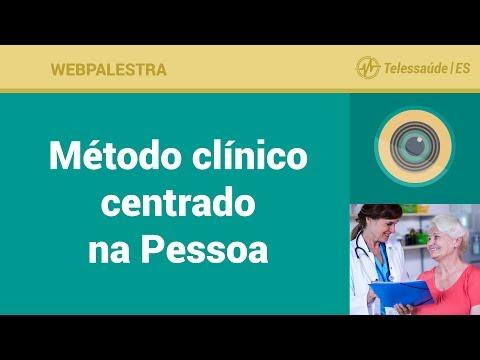 webpalestra:-método-clínico-centrado-na-pessoa
