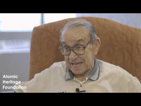 Rex Keller's Interview