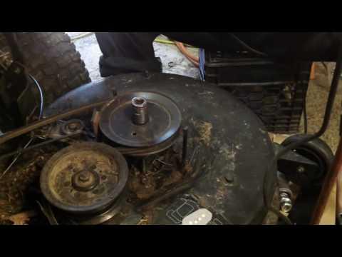 hqdefault?sqp= oaymwEWCKgBEF5IWvKriqkDCQgBFQAAiEIYAQ==&rs=AOn4CLDeAbCpy1Zi eyhrHHeVY8FsTqriQ craftsman deck removal how to youtube  at alyssarenee.co