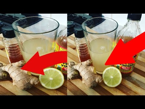 flat-tummy-with-apple-cider-vinegar-tea-lose-belly-fat-in-a-weekwith-ginger-lemon-honey