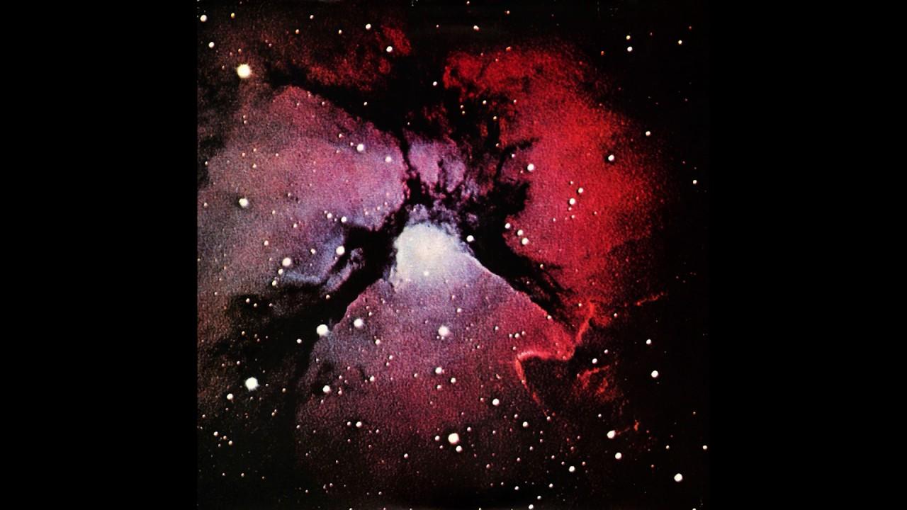 The 10 Best King Crimson songs, by King Crimson's Jakko