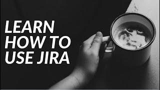 Kanban Board | How to use JIRA