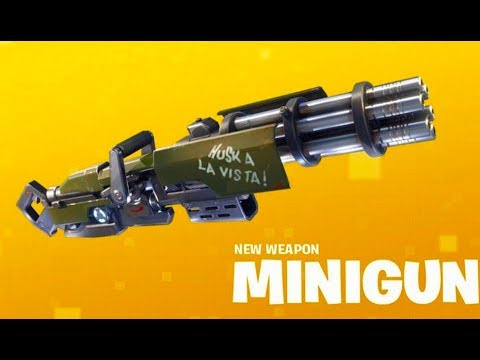 le-minigun-repoussé-!-mise-à-jour-fortnite-battle-royale-!