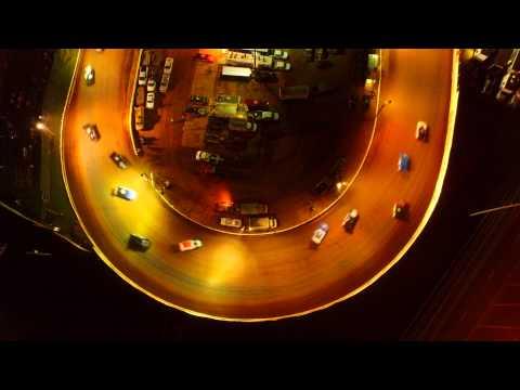 Cleveland Speedway - Teaser Reel