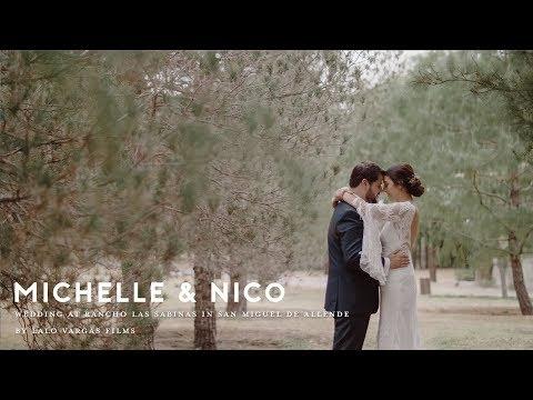 michelle-&-nico-::-wedding-in-rancho-las-sabinas-in-san-miguel-de-allende