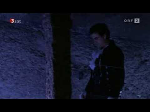 "Roméo et Juliette - Chor: ""Vérone"" - Salzburg '08"