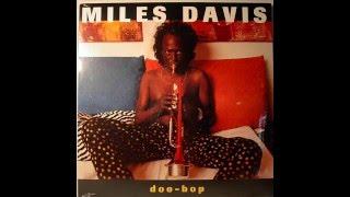 Miles Davis - Chocolate Chip