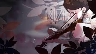 [VOEZ] Dasein - KIVΛ【音源】.mp3