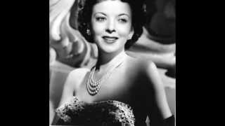 Ida Lupino - One For My Baby
