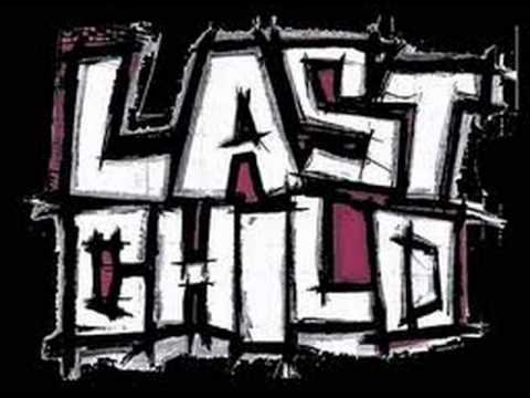 Last Child - So' njum @ichsan_fz