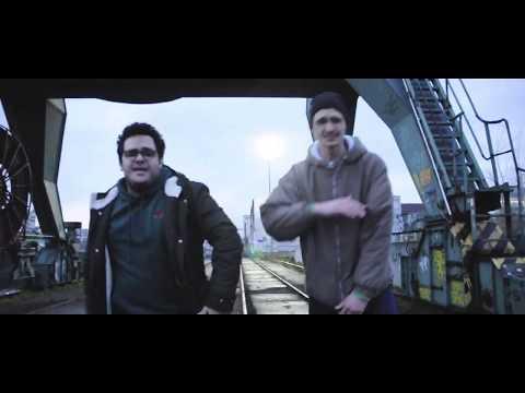 Jaaas x Lassal - MMR (official Video) on YouTube