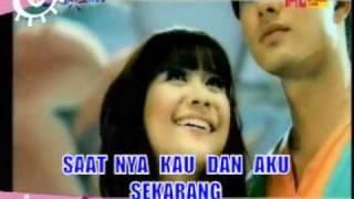 Video BCL - Pernah Muda (Karaoke) download MP3, 3GP, MP4, WEBM, AVI, FLV Juli 2018