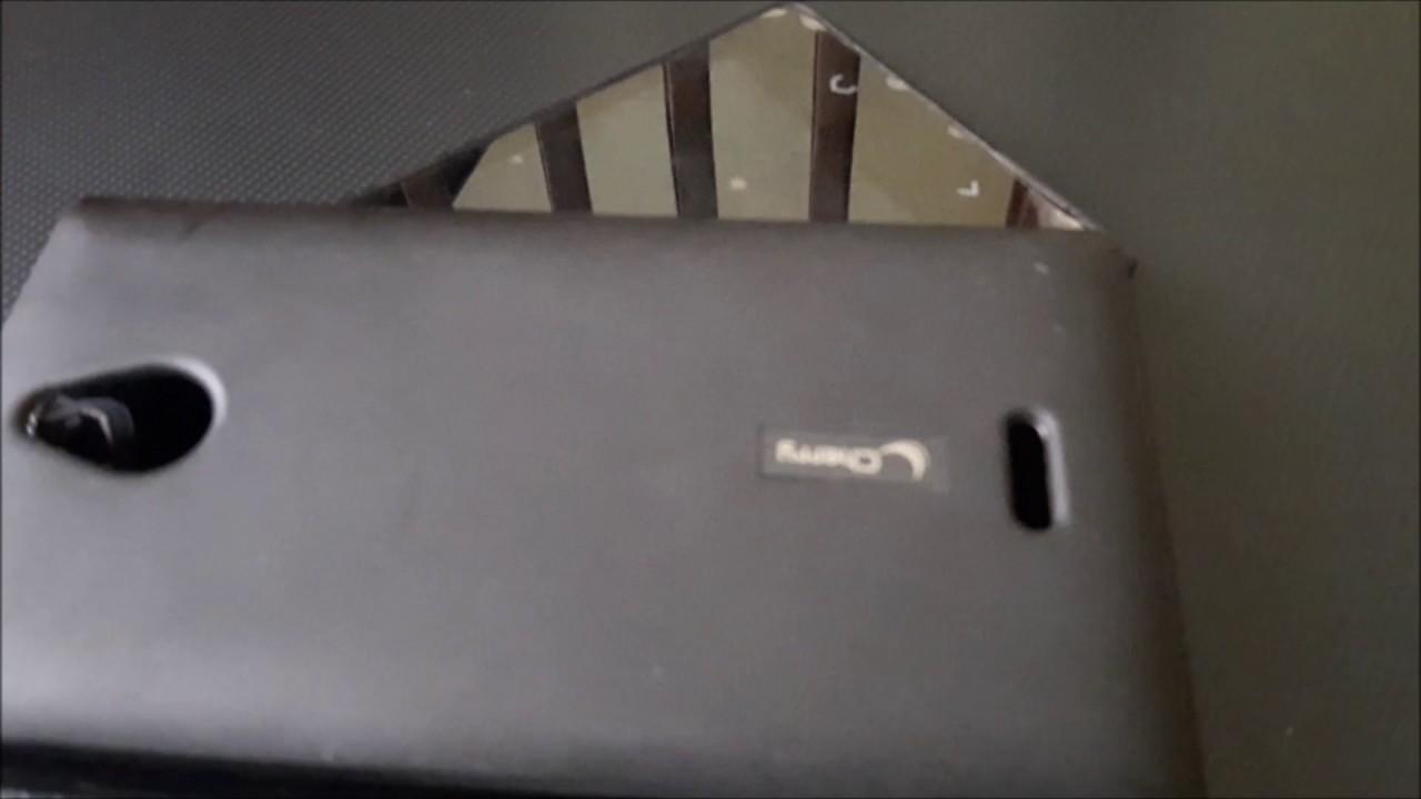 Б/У торговое холодильное оборудование. - YouTube