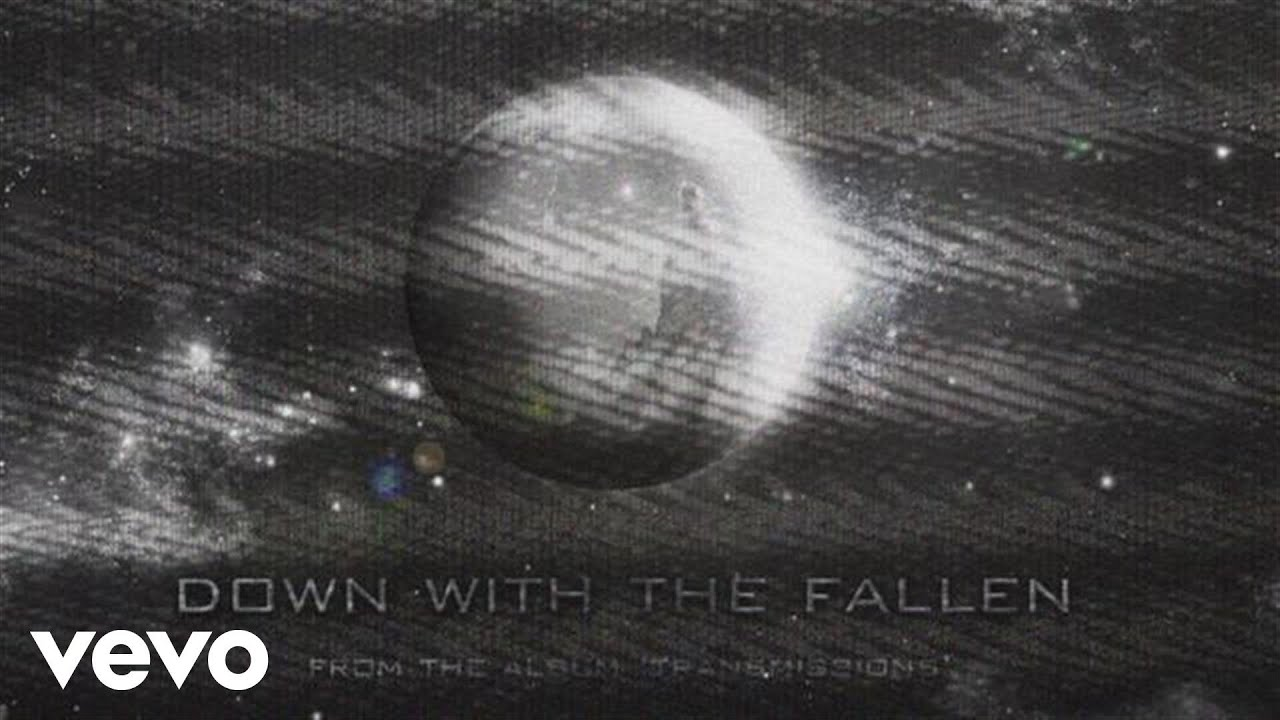Download Starset - Down With the Fallen (audio)