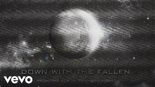 Starset - Down With the Fallen (audio)