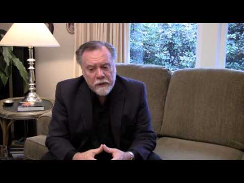 Parent-child bond can go wrong in may ways Dr. Gordon Neufeld