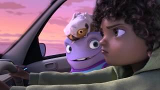 Самые лучшие мультфильмы 2015 года