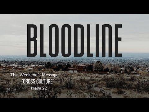 LIVE: Saturday 6:30