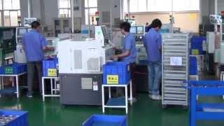 ZF Sachs Aluminum Thrust Washers