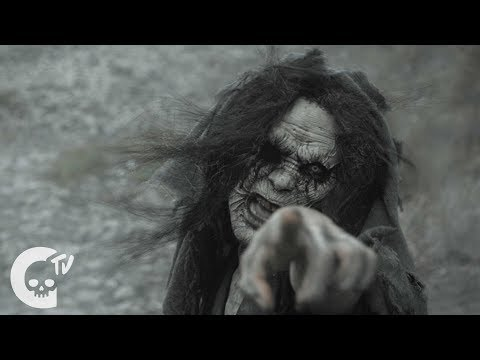 SHI | Scary Short Horror Film | Crypt TV