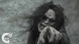 Download SHI | Scary Short Film | Crypt TV