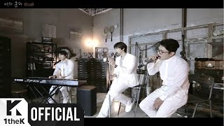 [MV] 6 to 8 _ She