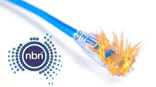 Problems with Comcast internet? Check out Australia's NBN broadband!