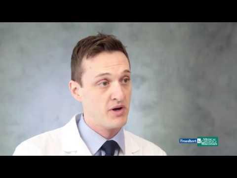 Dr. Aaron L. Morgan, plastic and reconstructive surgeon