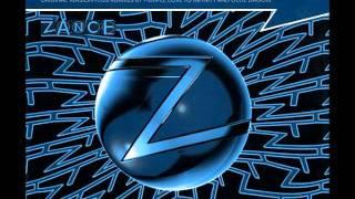Grace Jones - Slave To The Rhythm [D Monster Mix]