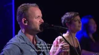 Download Lagu This I Believe | Brian Johnson | Bethel Church mp3