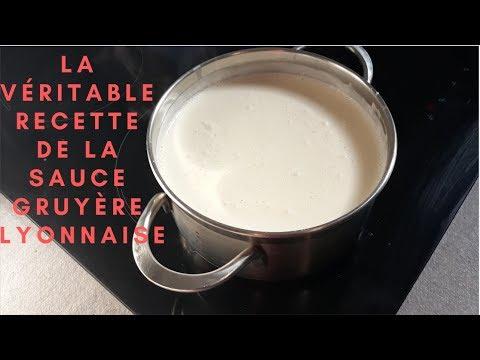 la-vÉritable-recette-de-la-sauce-gruyÈre-lyonnaise-(-abonnez-vous!-)