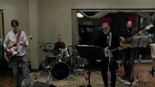 Lendy (Live)