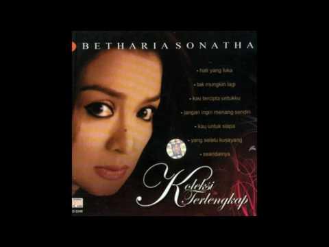 Betharia Sonata & Obbie Messakh - Tiada Duka Lagi