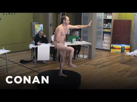 FEUCHTGEBIETE | Trailer & Filmclips german deutsch [HD] from YouTube · Duration:  3 minutes 48 seconds